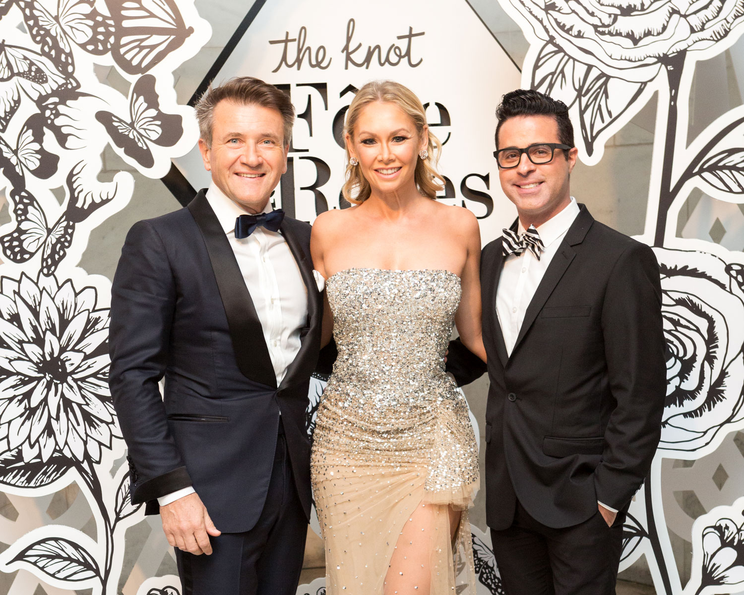 Robert Kym Johnson