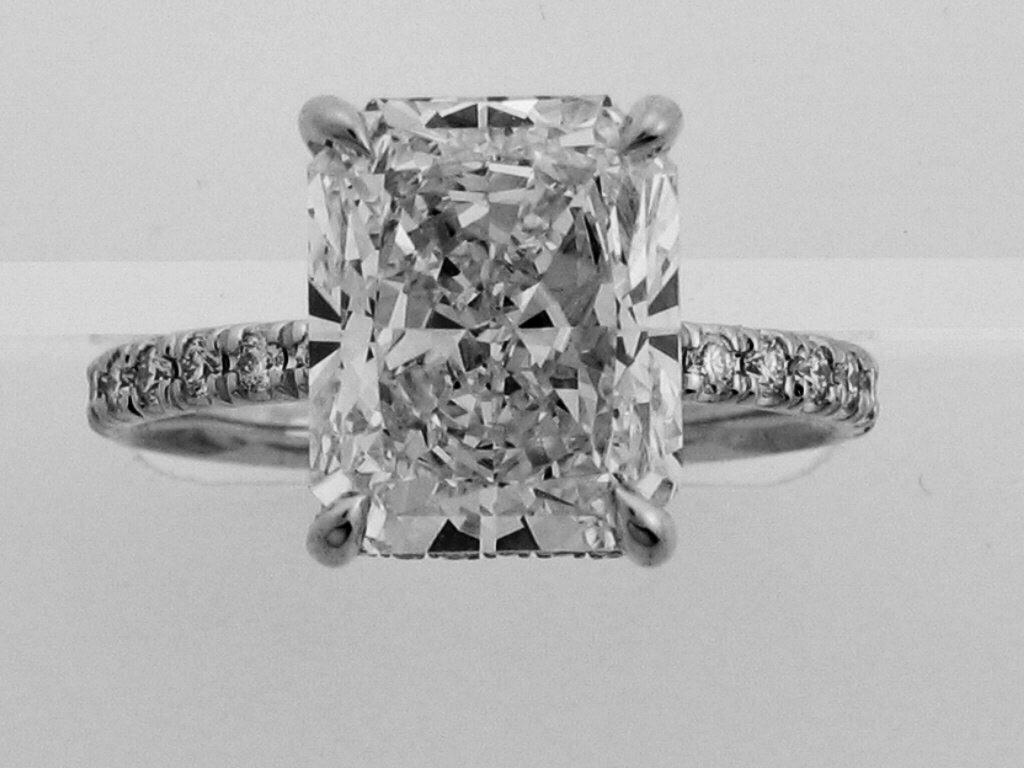 lochte s jeweler reveals engagement ring details photos
