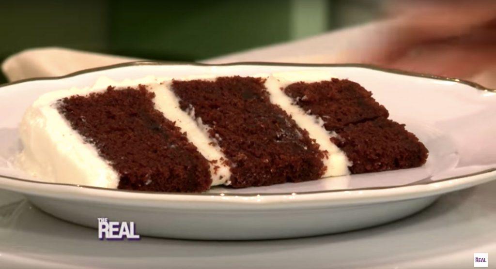 red-velvet-cake-adrienne-bailon-israel