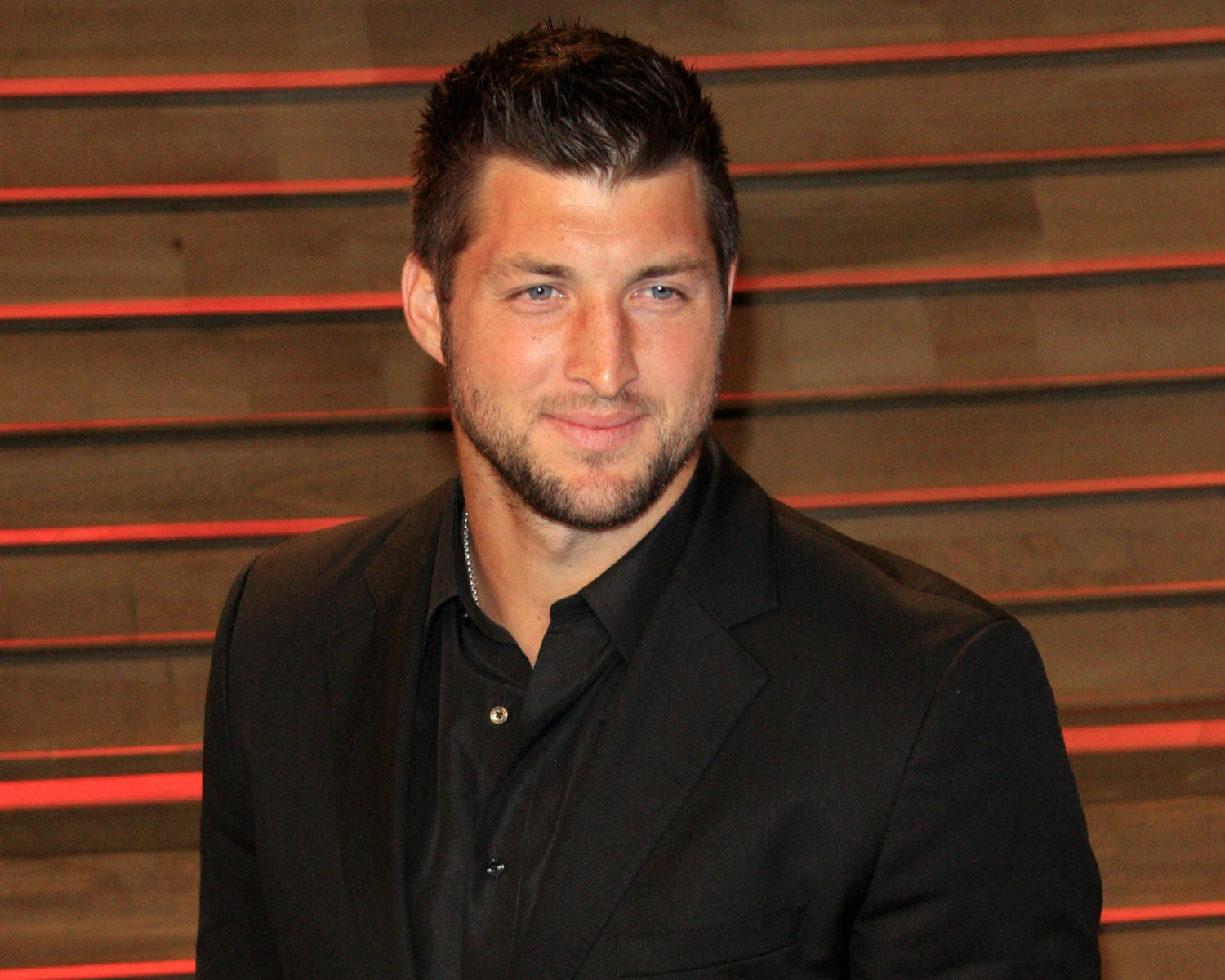 Tim Tebow Quot Can T Wait Quot To Marry Quot The Right Woman Quot