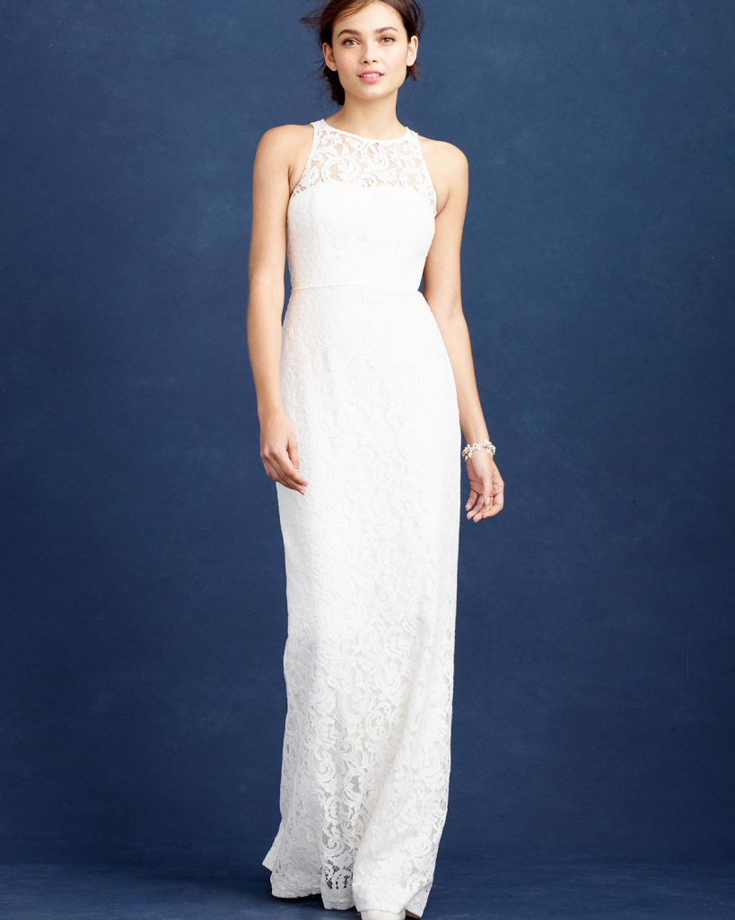 Jew is discontinuing its bridal collection exclusive details jew br ombrellifo Image collections