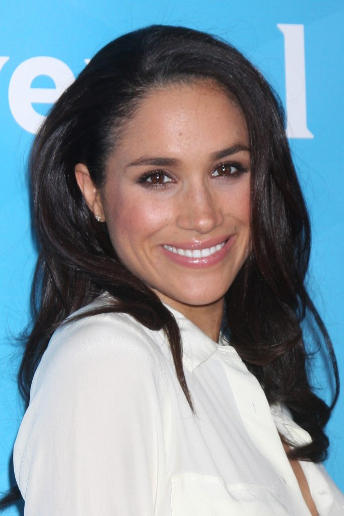 Prince Harry Invited To Honeymoon In Caribbean With Meghan
