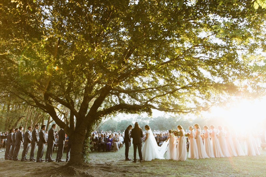 John Reed Robertson and Brighton Thompson wedding (Carolynn Seibert Photography)