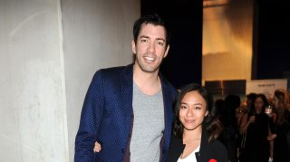 property brothers engagement