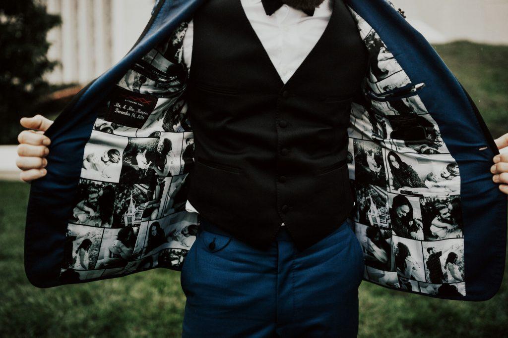 Bryce_Kayla_Wedding_291