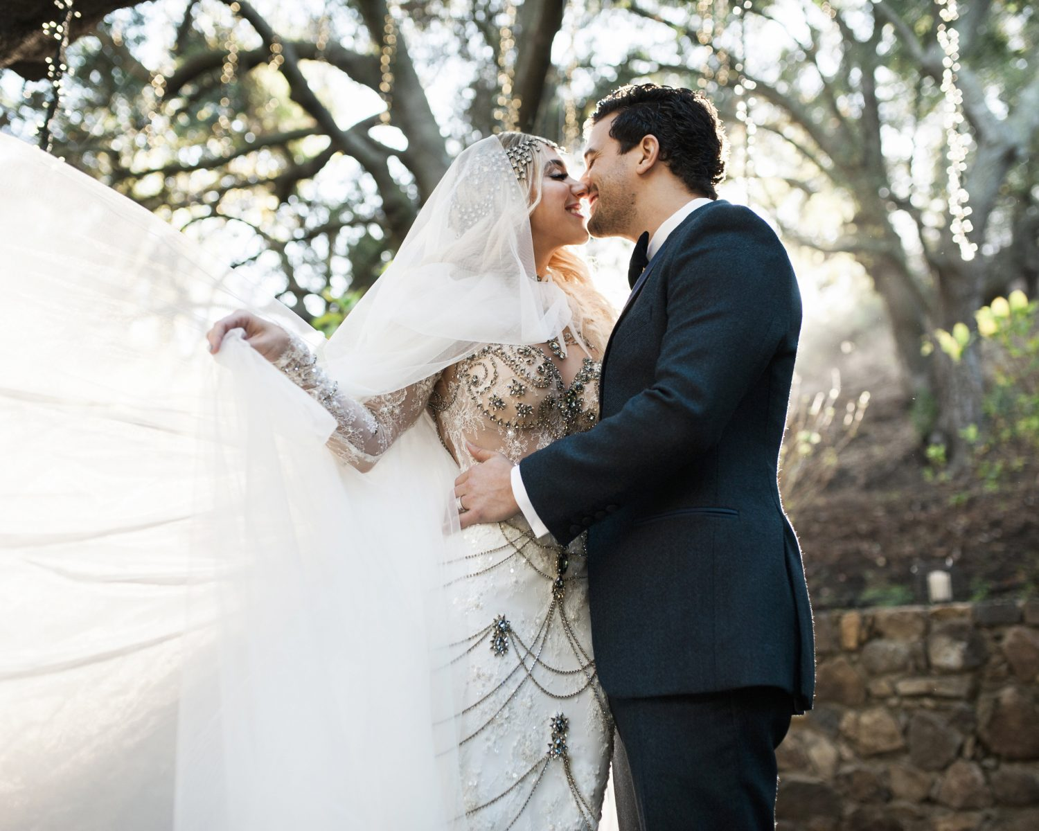 Mark Ballas Wedding Vows Inspired His Song Paper Planes Video