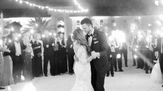 Kris Bryant Wedding