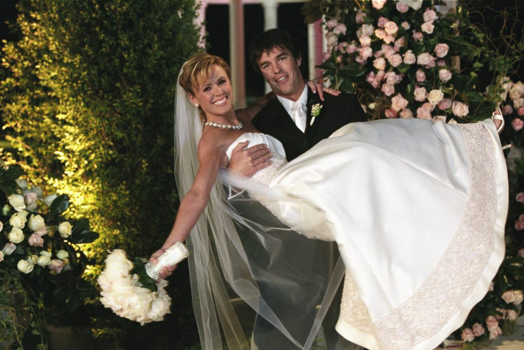 the bachelorette�s ryan sutter on how couples can be healthy