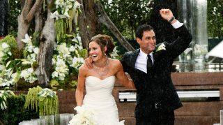 Molly mesnick jason wedding