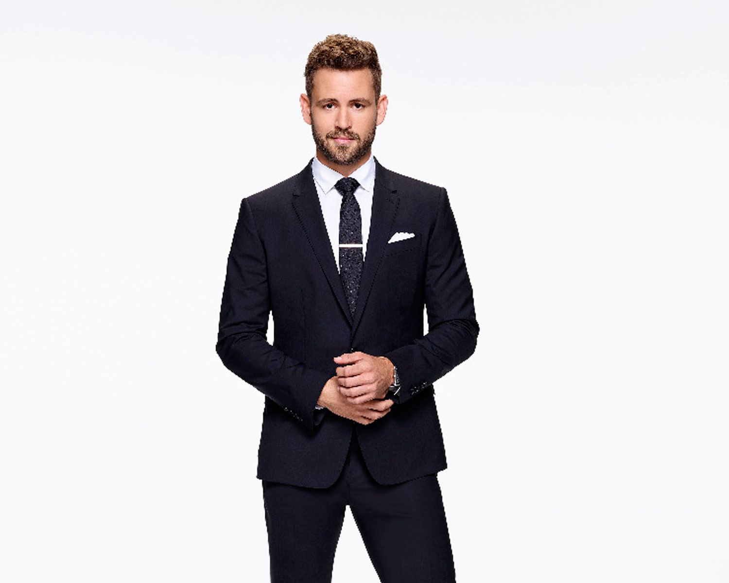 Bachelor Nick Viall