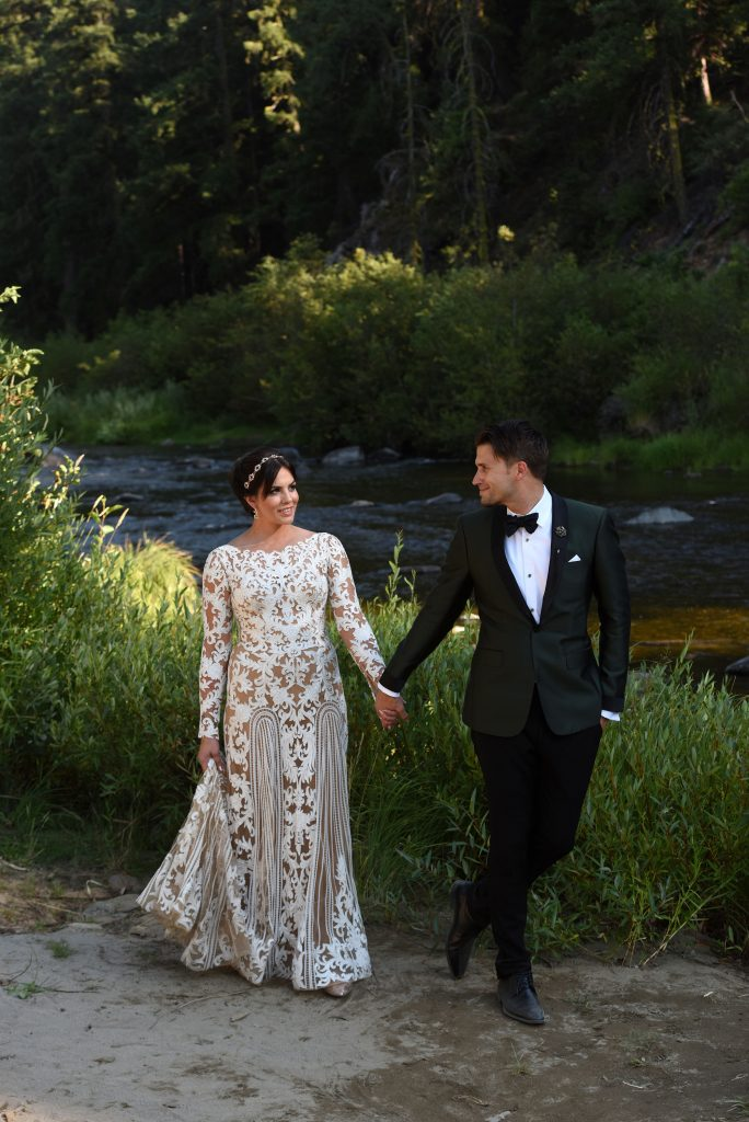 Vanderpump Rules Katie Maloney Tom Schwartz wedding photos