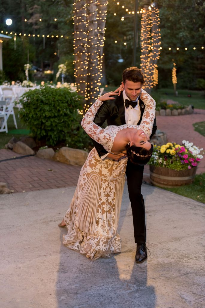 Vanderpump Rules Katie Maloney Tom Schwartz wedding photo
