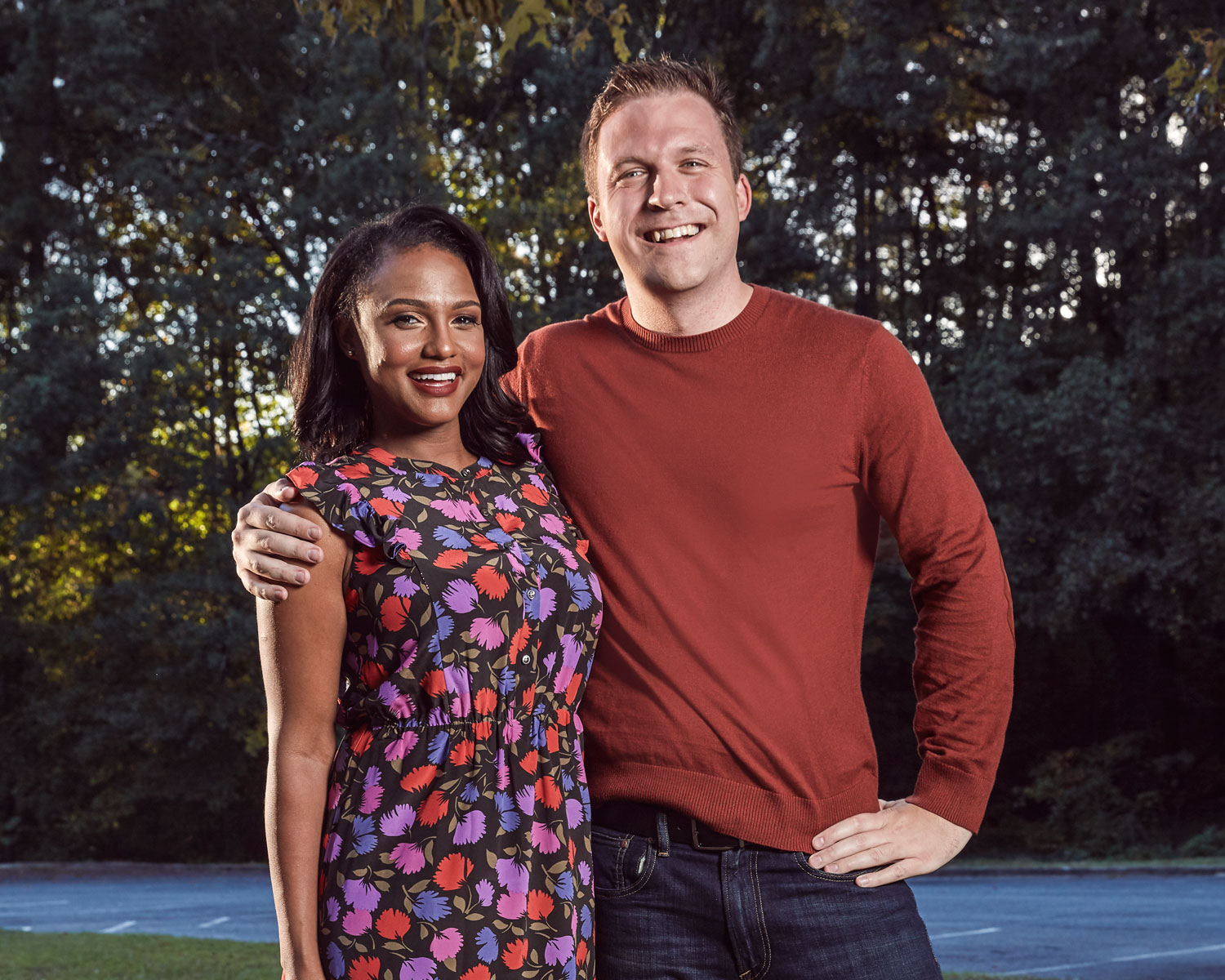 MAFS David Norton and Vanessa Nelson: Where Are They Now?