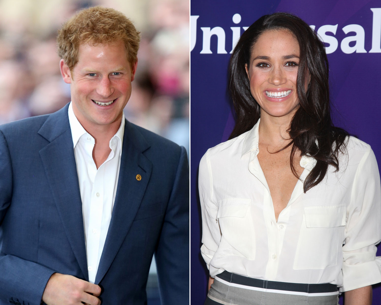 Meghan Markle Pippa Wedding.Meghan Markle Is Invited To Pippa Middleton S Wedding