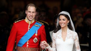 prince william kate middleton wedding album