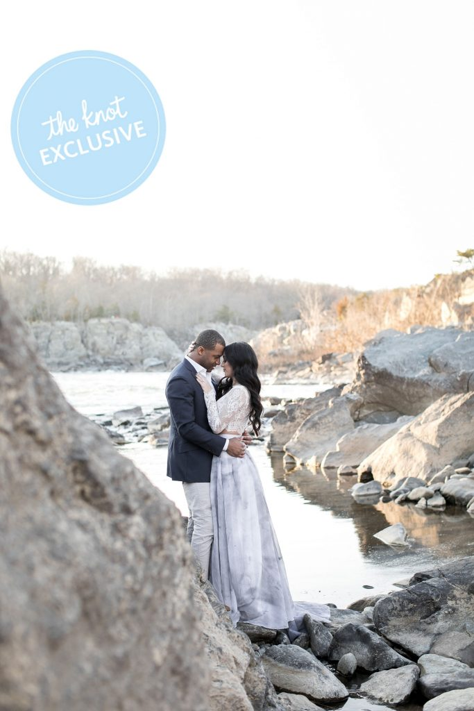Randall Cobb wedding engagement wife
