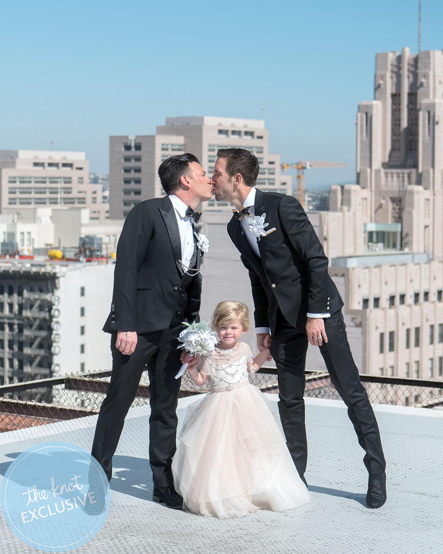 David Tutera Weddings Ideas: David-tutera-wedding-04