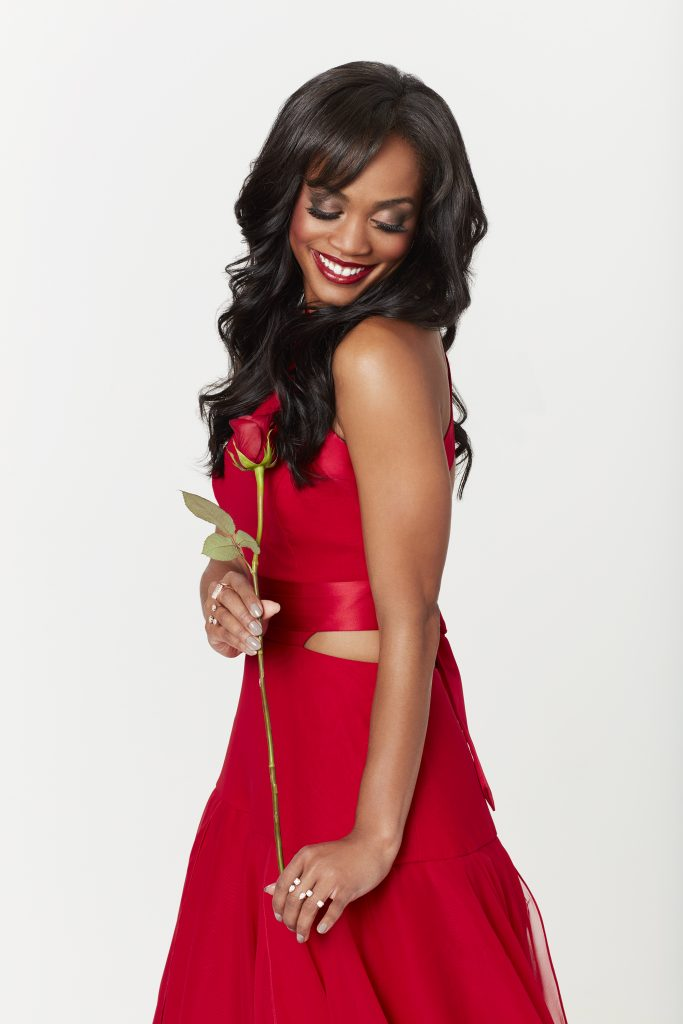 The Bachelorette Rachel Lindsay A Fan Favorite On 21st Season Of Abc