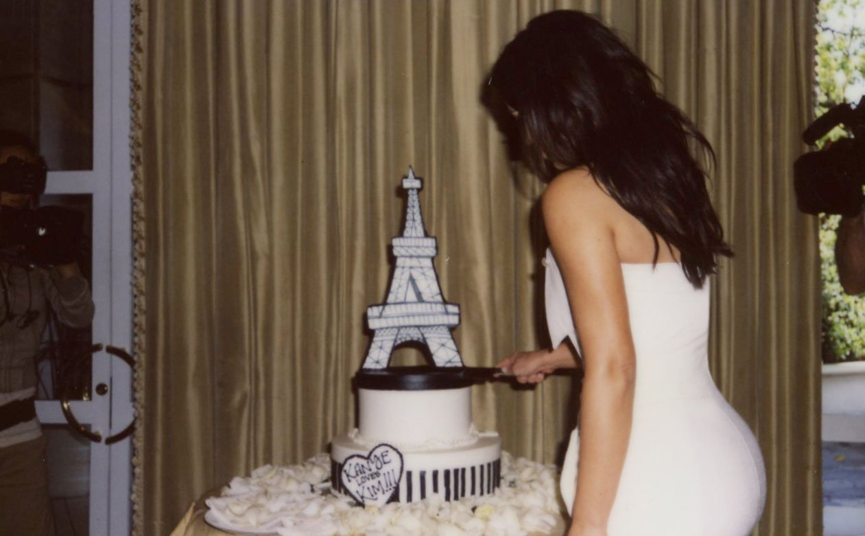kim kardashians bridal shower at the peninsula hotel in beverly hills credit kimkardashianwestcom