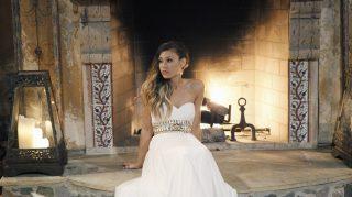 Britt Nilsson Bachelorette Bachelor