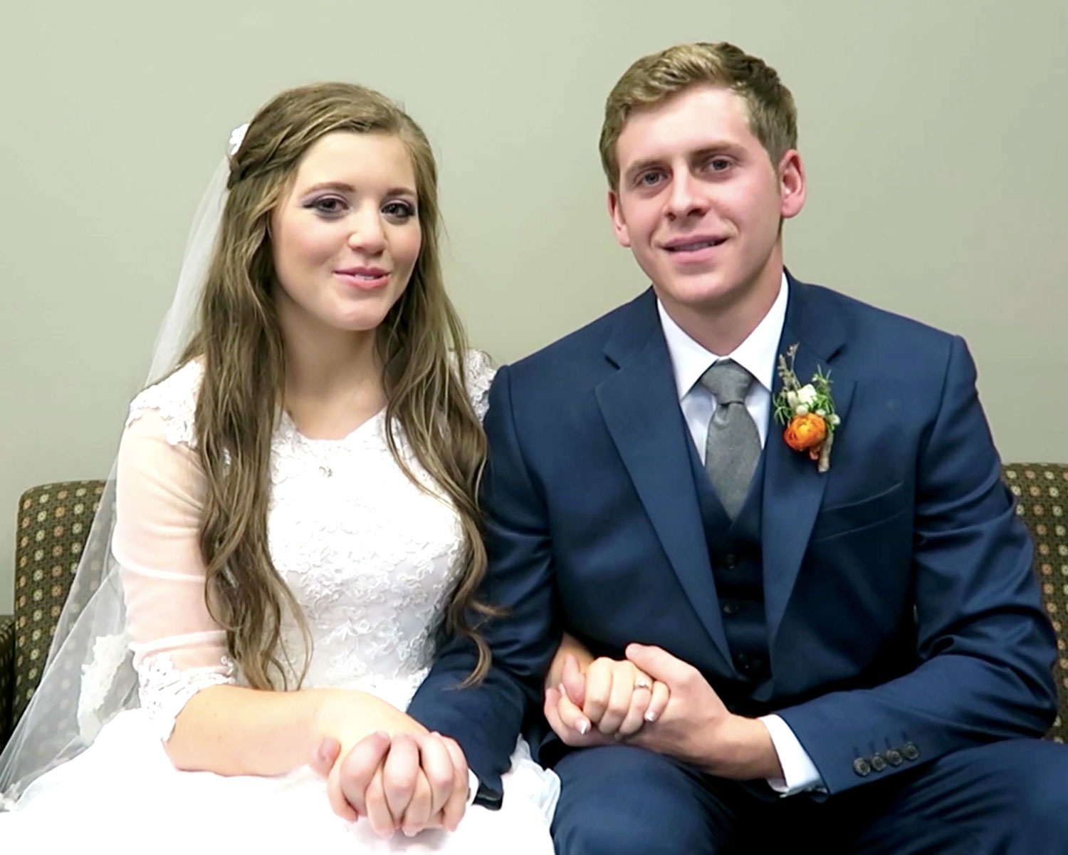 duggar dating tips Consulting and supervision your project will be overseen by the guy who founded the wordpress community in slovakia he will work with your contractors to ensure that everything runs smoothly or are you looking for some valuable advice before starting a project no problem contact us contact us.