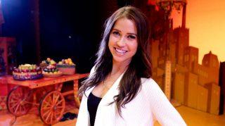 Kaitlyn Bristowe The Bachelorette