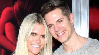 Lauren Scruggs Jason Kennedy marriage
