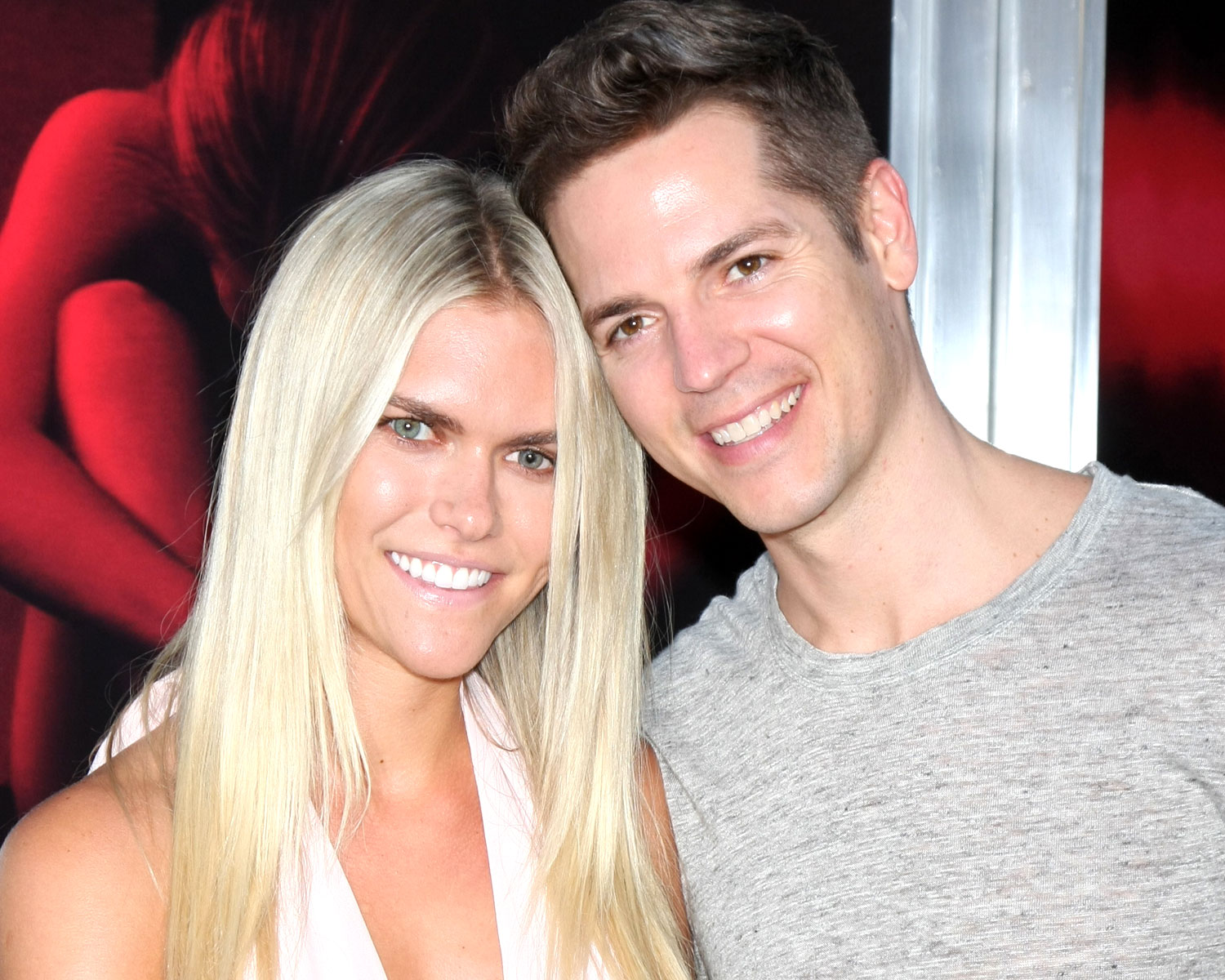 Lauren Scruggs Jason Kennedy marriage