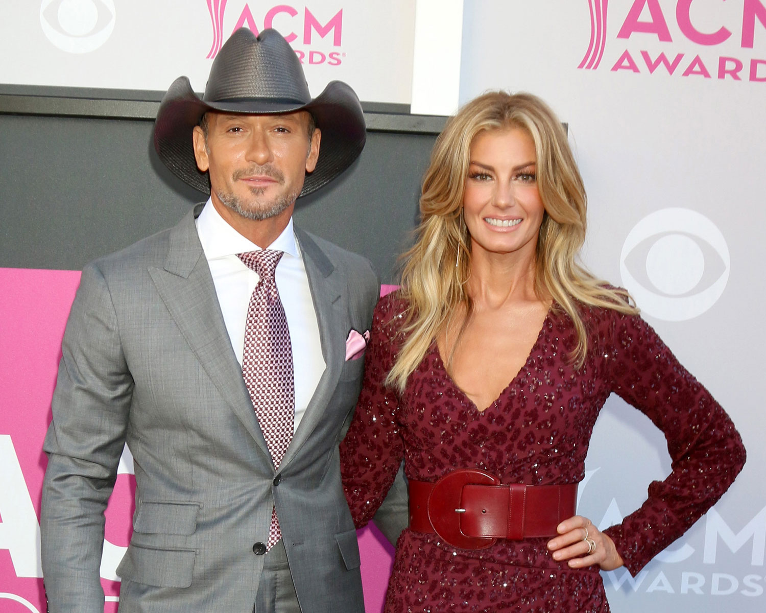 "Tim McGraw and Faith Hill Release ""Speak to a Girl"" Music Video"