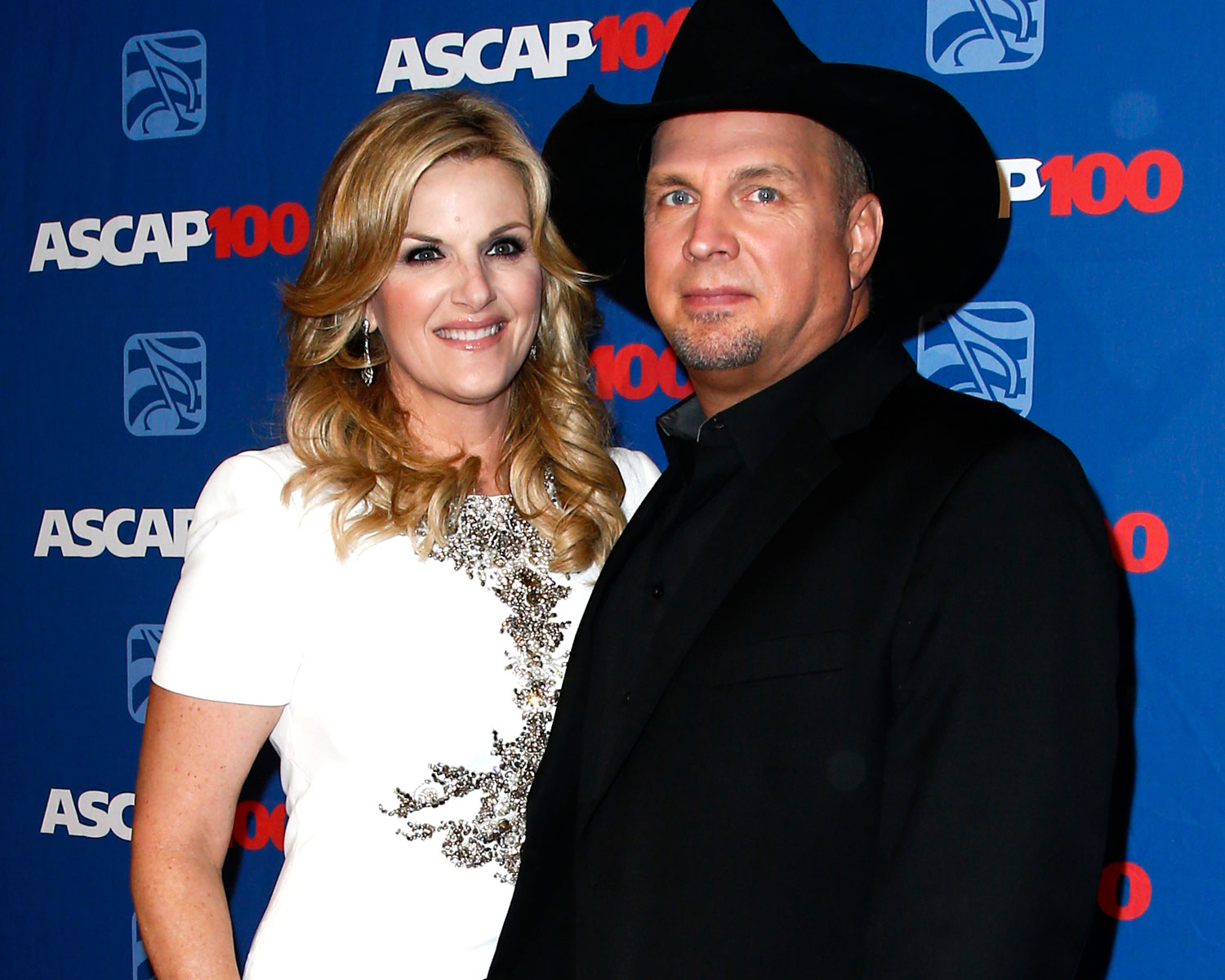 The gallery for trisha yearwood and garth brooks for Is garth brooks and trisha yearwood still married