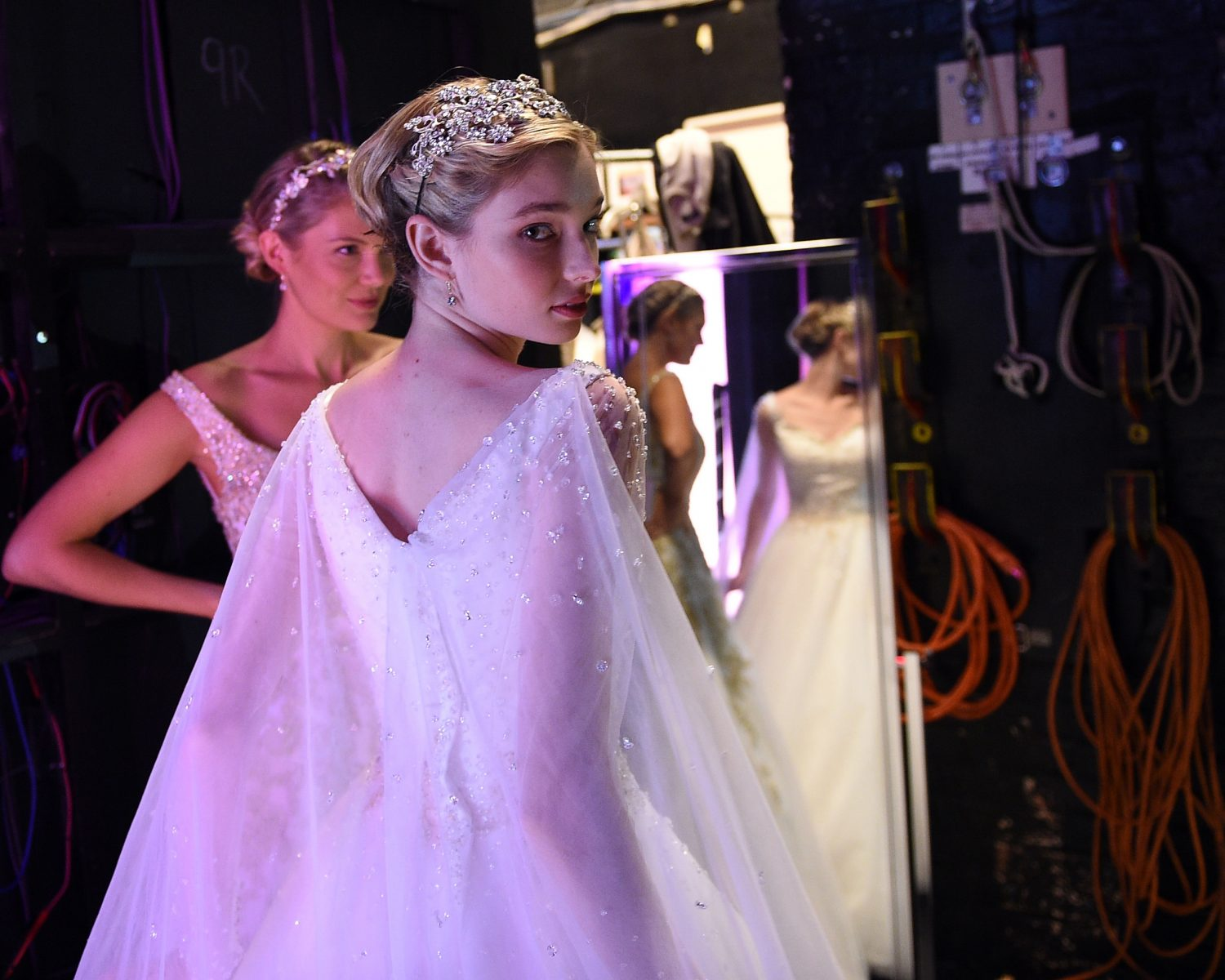 83a66a62a0b28 Alfred Angelo Closes Stores: What to Do If You're Affected