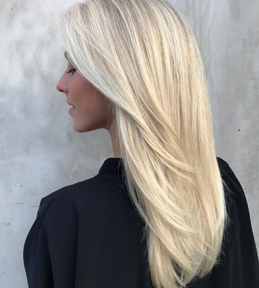 Julianne Hough S Wedding Hair How To Achieve It