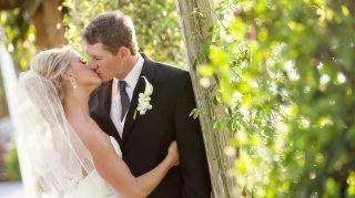 Laura Browning Grant husband Jonathan navy SEAL