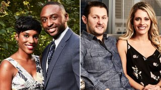 MAFS Season 5 participants lessons learned
