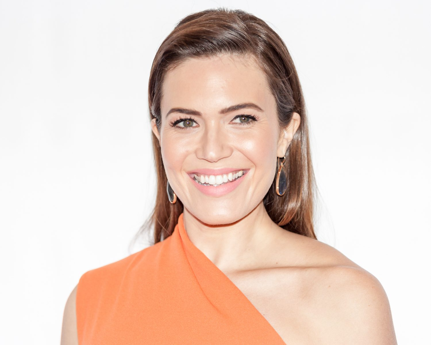Mandy Moore marriage