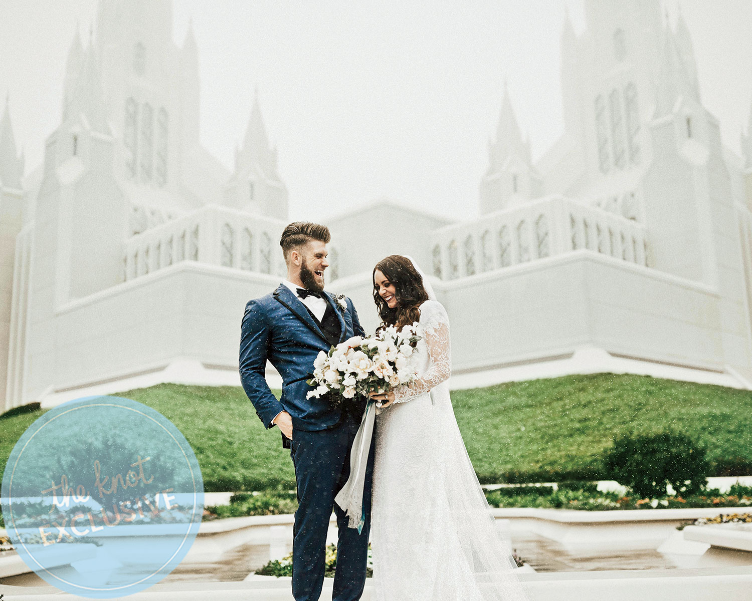 Bryce-Harper-Wedding-13.jpg