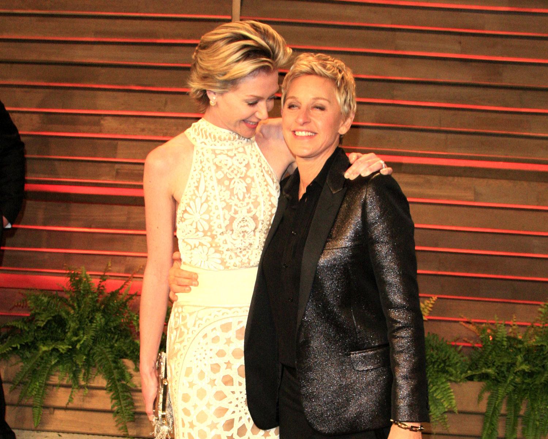 Ellen portia