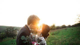 solar eclipse weddings