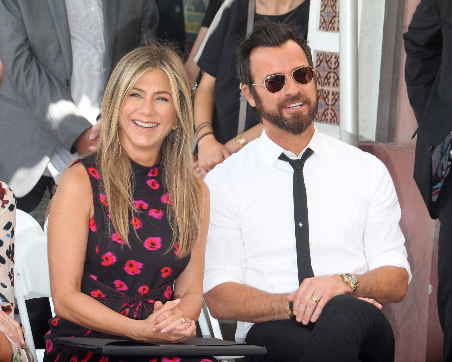 Jennifer Aniston And Justin Theroux Wedding.Jen Aniston Talks To Justin Theroux S Best Man About Her Wedding