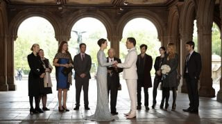 gossip girl 10 weddings