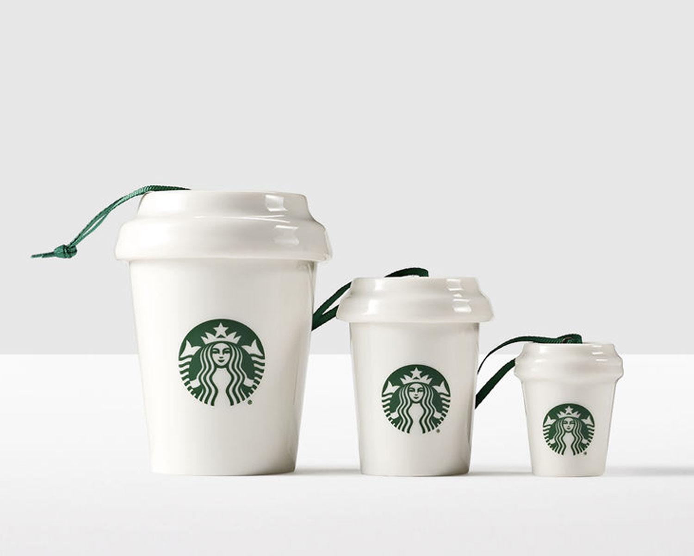 (Photo courtesy of Starbucks)