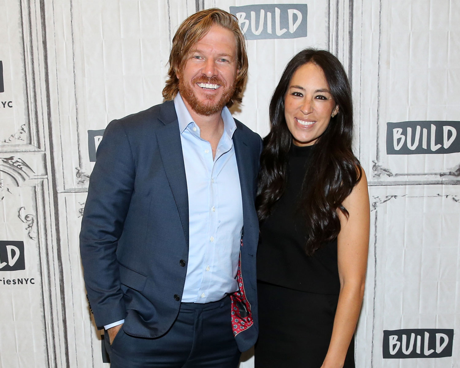 chip and joanna gaines wedding chip and joanna gaines book makes us love them even more fort. Black Bedroom Furniture Sets. Home Design Ideas