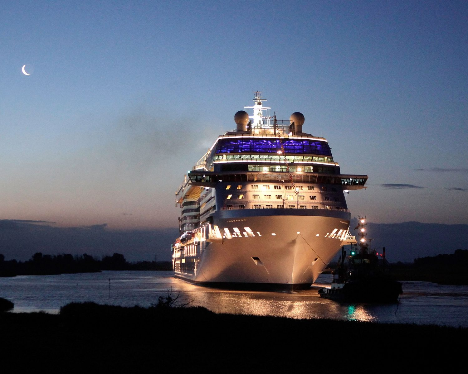 Best Cruises for Young Couple? : Cruise - reddit