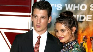 keleigh sperry miles teller