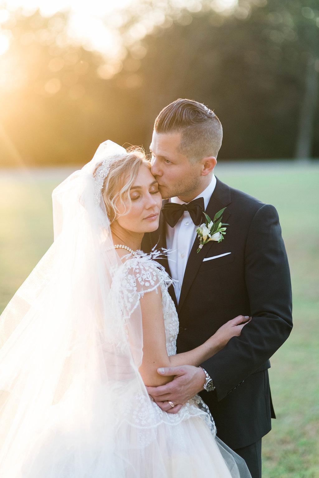 Clare bowen young wedding photos