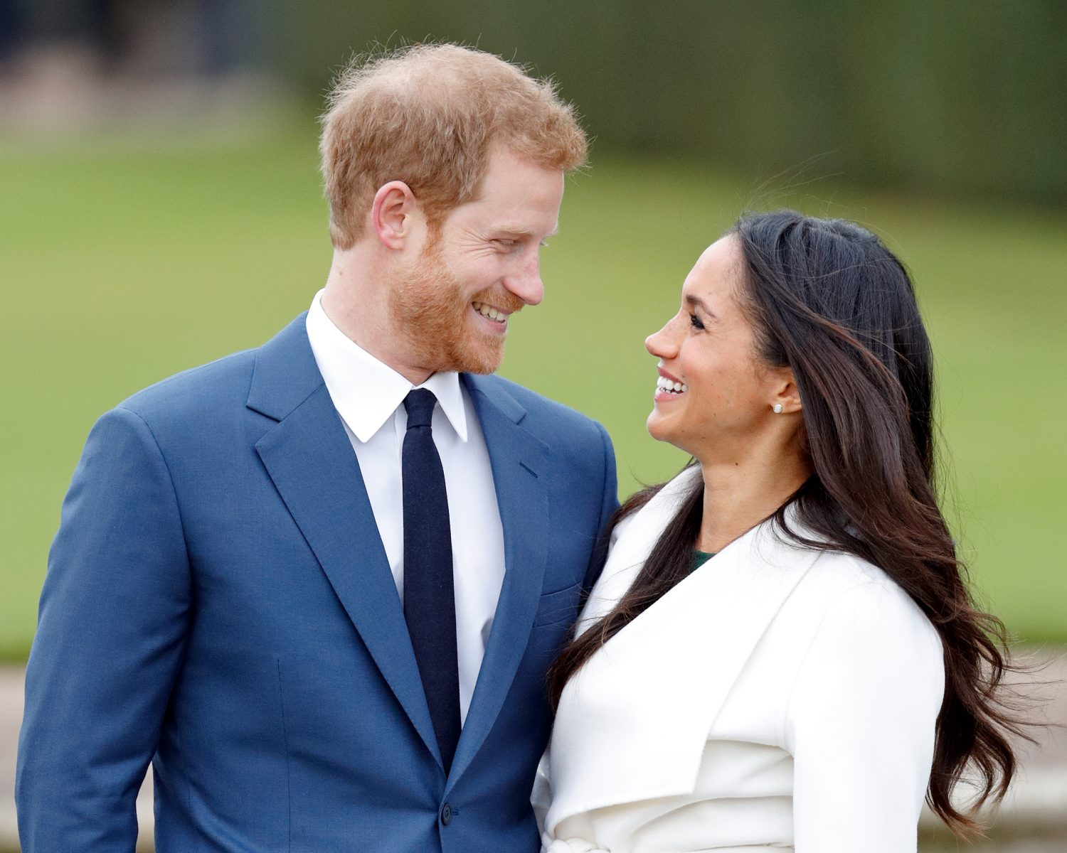 meghan markle and prince harry have a wedding date and a venue meghan markle and prince harry have a