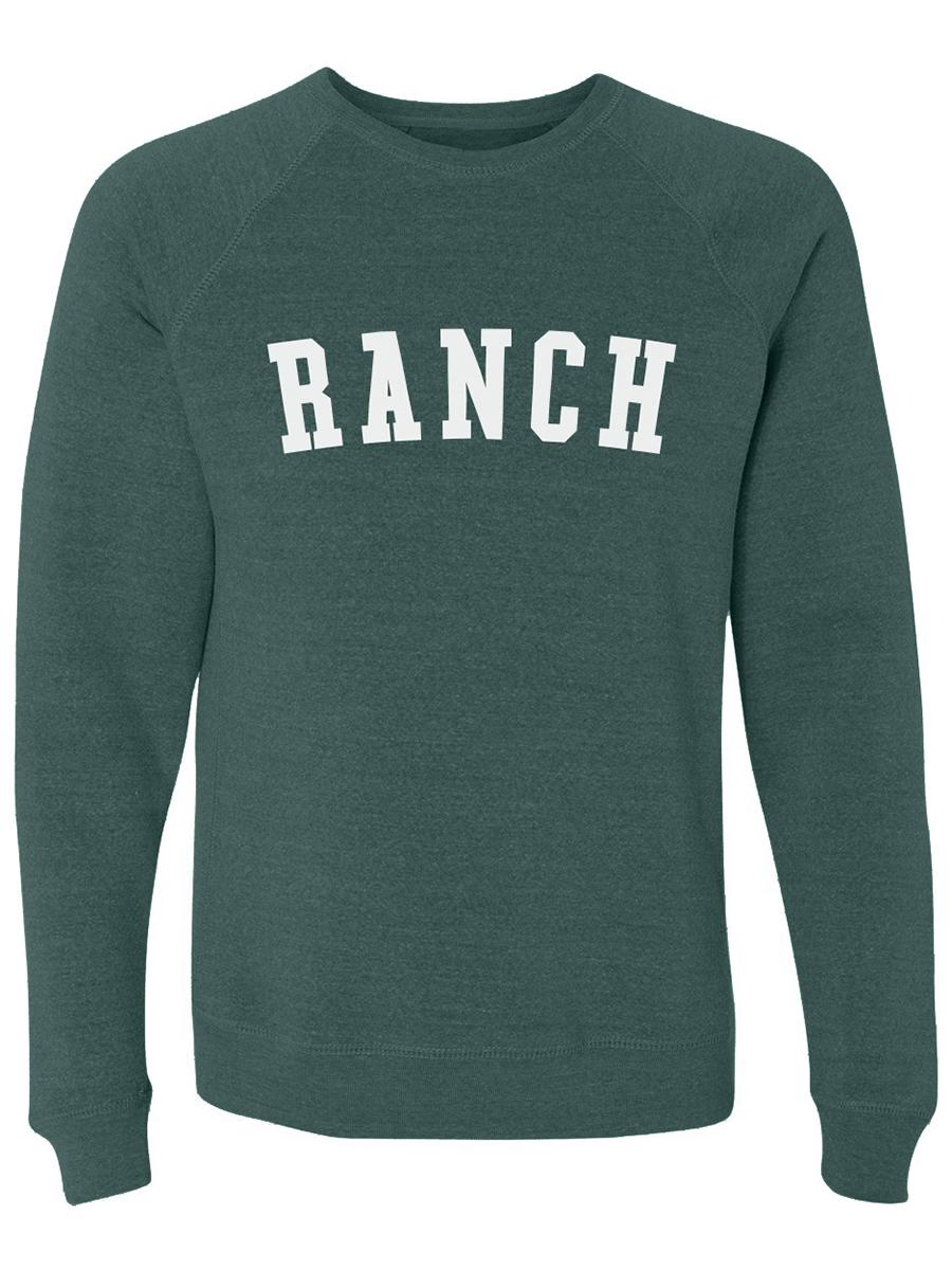 ranch-02