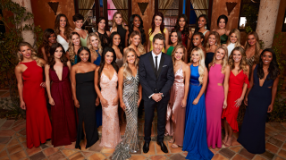 Bachelor Arie Luyendyk Jr Season 22 Contestants