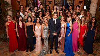 Bachelor Arie Luyendyk Jr Season 22 Contestants