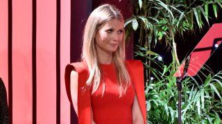 Gwyneth Paltrow ring
